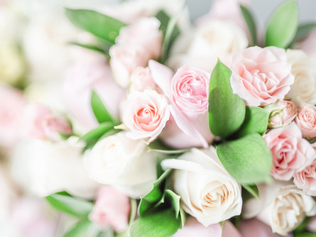 Checklist básico para tu boda