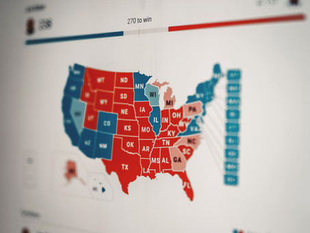 The Perpetuation of our Political Institutions and the Electoral College