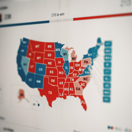 Opinion: How the Election Will Impact the Economy
