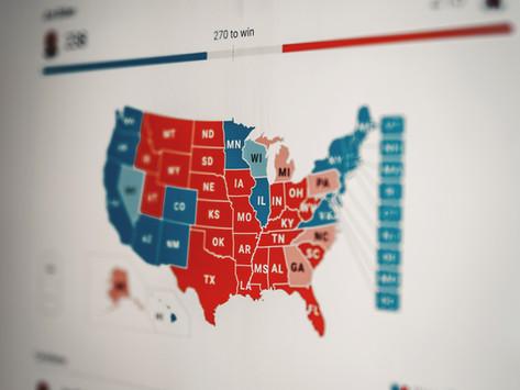 Democrats Versus Republicans, Slugfest is over!