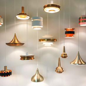 #72744MM - Lighting and Fan Retailer, Texas