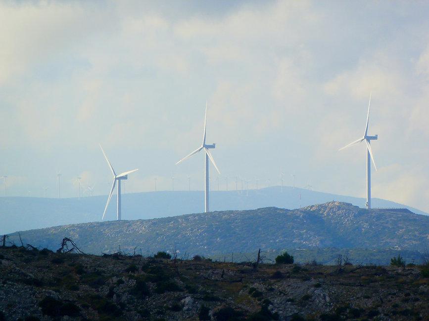 ESG Horizon Power