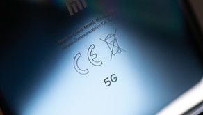 5G – A Technology Update