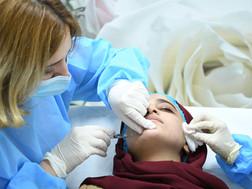 Llevan al mercado soluciones cosméticas avanzadas para pieles sensibles y atópicas