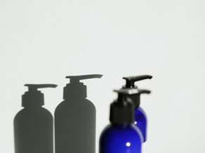 19 Chemicals to Avoid in Skin Care
