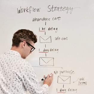 CENÁRIOS E CONVERSAÇÃO ESTRATÉGICA: ferramenta para líderes
