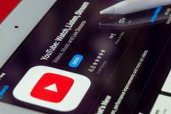 SMO (Social Media Optimization) Company