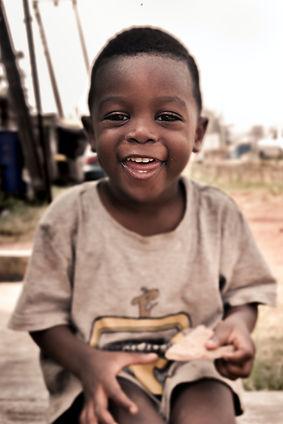 Image by iyinoluwa John Onaeko