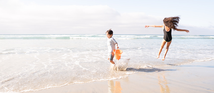 Top 7 Tips for Stress-Free Family Vacations