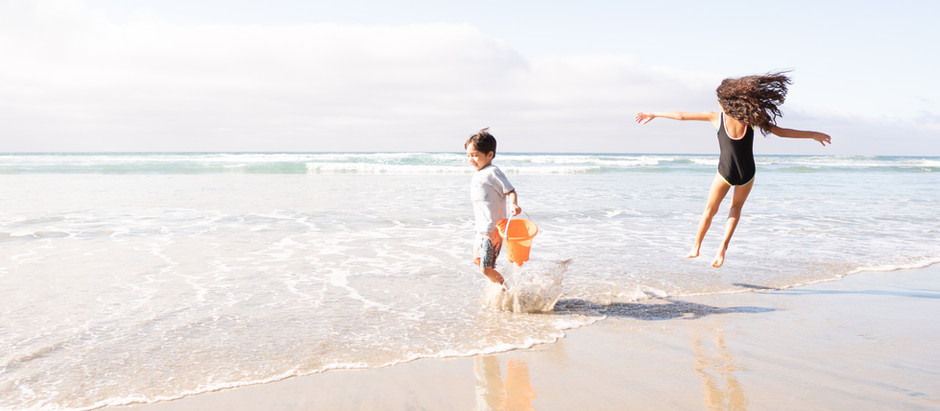 Top Ten Autism-Friendly Places to Visit in 2021