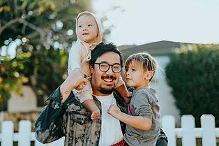 family regenerative medicine