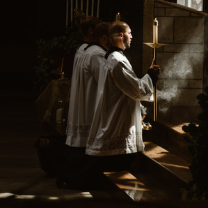 #3 Father Brian Reedy: Sexual abuse inside the Catholic Church