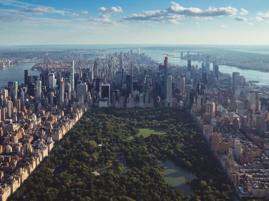 在曼哈顿究竟买房好还是租房好?