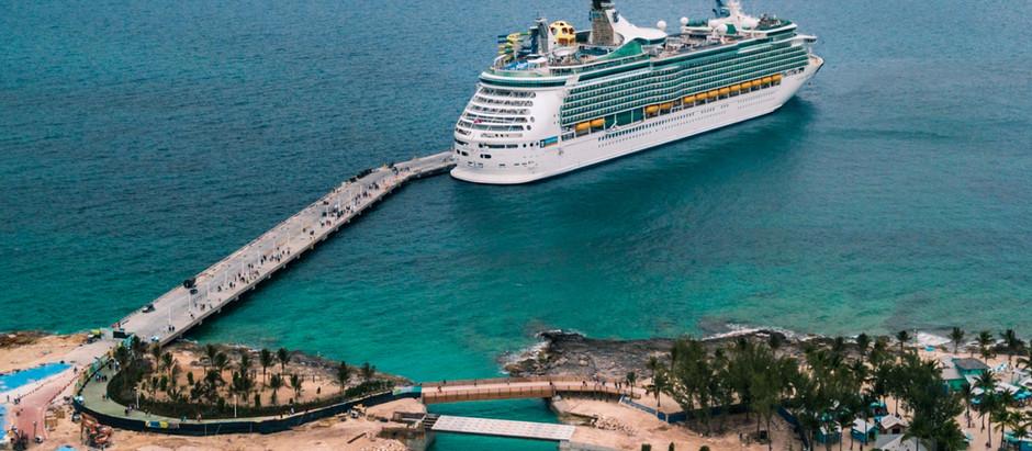 Royal Caribbean Pros vs. Cons