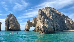México entre los TOP del mundo para viajar