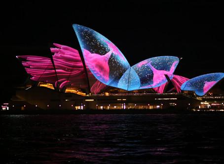 10 Motivos para escolher a Austrália