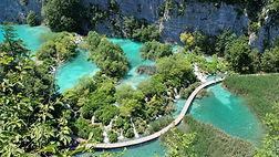 Croatia Adventure with Zephyr Travel Curators