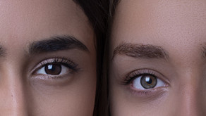 What are the Pros and Cons of Microblading?