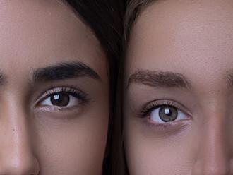 Facial Exercises For Eyes | Get Rid of Eye Fatigue