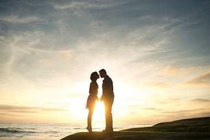 Preparazione al matrimonio