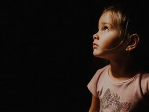 7 creencias que no favorecen a nuestros hijos.