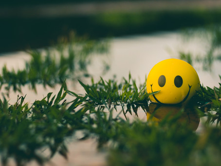 Innovación post Crisis:  ¿Qué tanto nos ayudaría el optimismo?