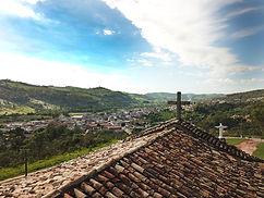 Image by Luiz Felipe Silva Carmo