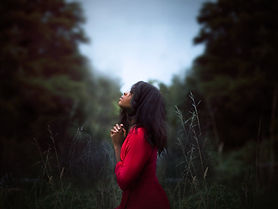 Image by Diana Simumpande