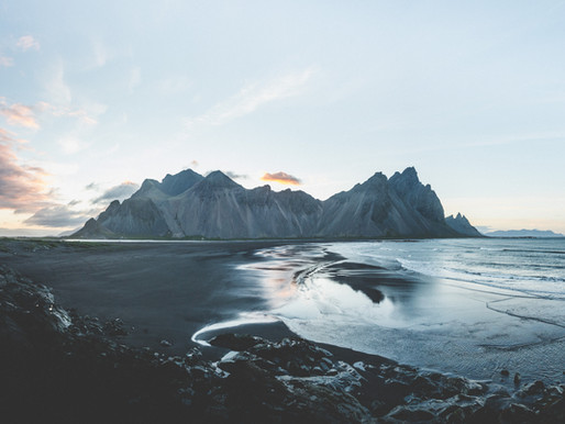 Iceland: Insider's Guide