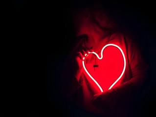 Heart Disease & Oral Health