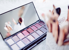 26 Seconds: Makeup ingredients to avoid