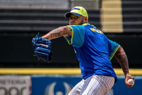 7 Reasons Why Baseball Players Should Strength Train