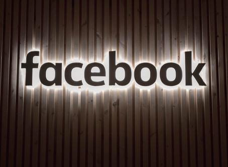 Facebook Lightroom Presets | Free Lightroom Presets