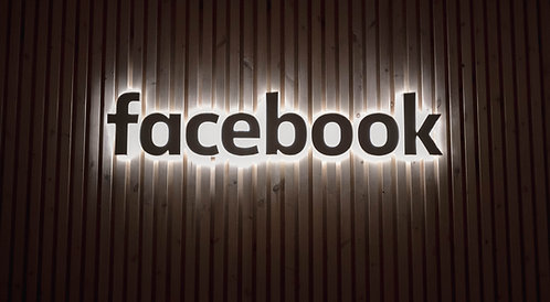 How To Sell Your Music Directly On Facebook!