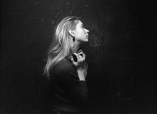 Image by Velizar Ivanov