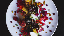 Veganuary is a great chance to explore plant-based cooking