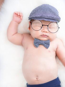 Osteopatia pediatrica (neonato, età scolare) e in gravidanza