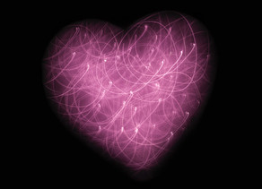 Relationship Magic: The Heart Coherence Technique