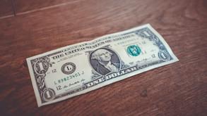 P2P금융법 온투업자의 영업행위 중 수수료
