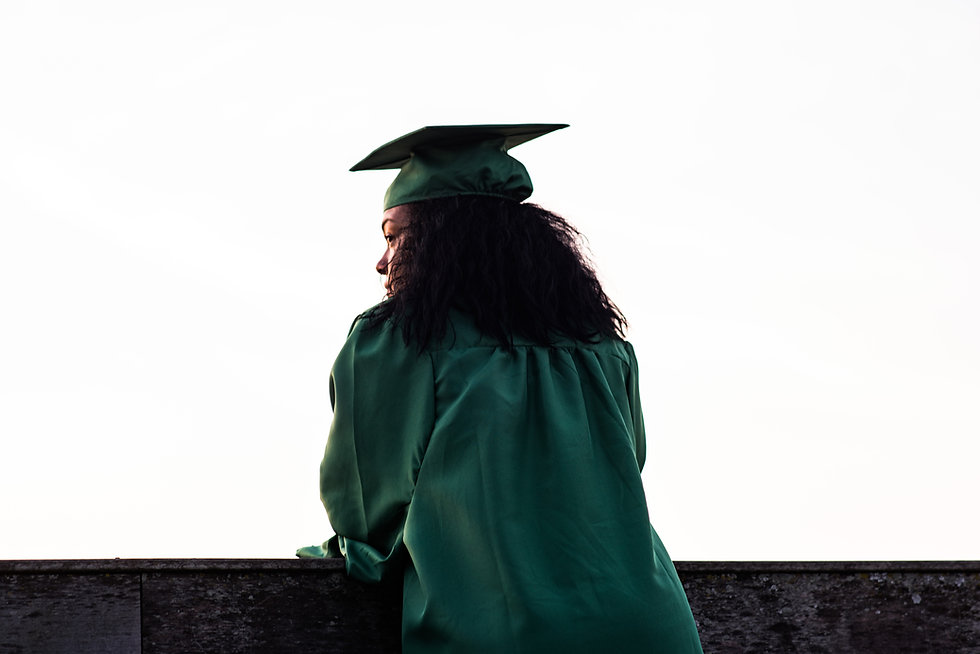 Image by Andre Hunter