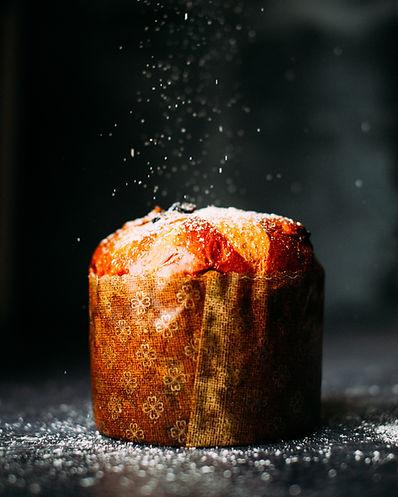 Image by Food Photographer   Jennifer Pallian
