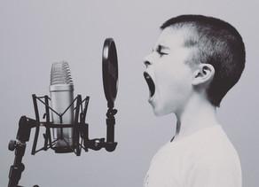 Webinar: Cut Through The Noise