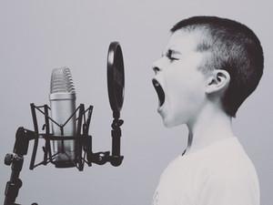 Delivering A Killer Persuasive Speech