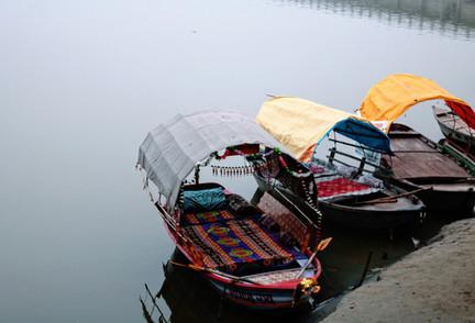 Image by Varun Tandon