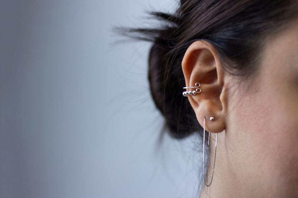 Piercing and Jewellery Brighton