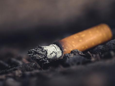 Arrêtez de fumer avec un hypnotiseur Parisien