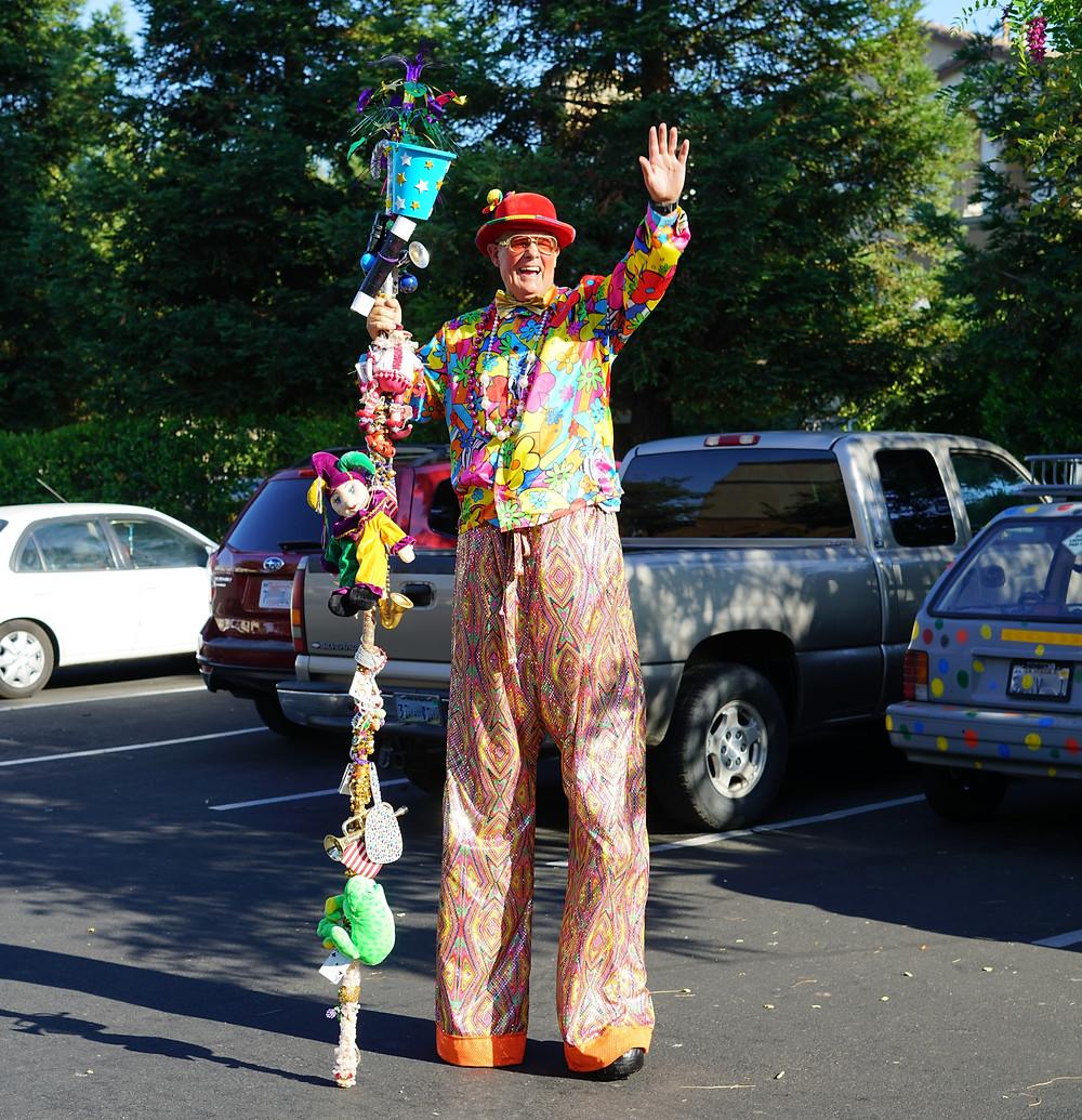 Circus Clown.jpg