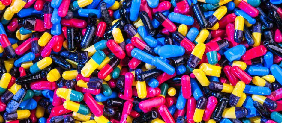Frage 5: Doping ja oder nein?