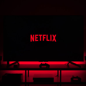 Time to Sell Netflix?