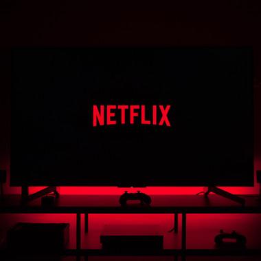 Netflix: a ascensão e os problemas da gigante do streaming